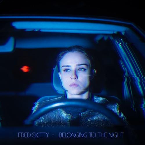 Belonging To The Night - EP