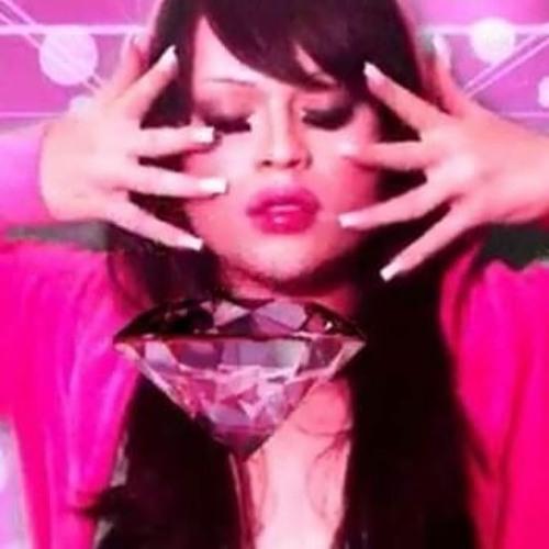 Ayesha Erotica - Hard x PMS