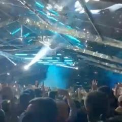 Phil Kieran - Nomadic Stage @ AVA Festival 2021