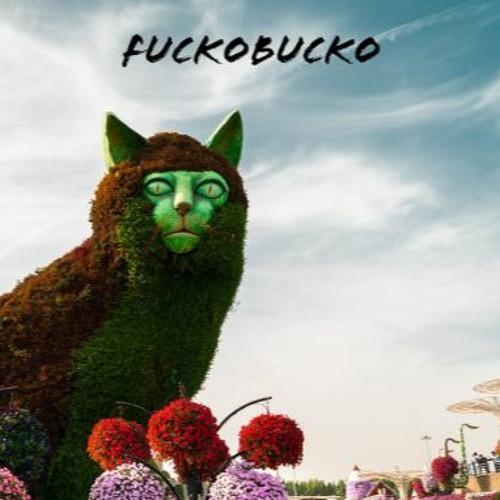 fuckobucko