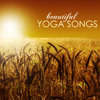 World Yoga Songs (Tibetan Singing Bowls)
