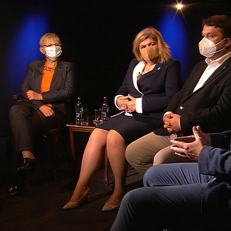 .viac slobody Šimona Jeseňáka: Pohľady na generické a biosimilárne lieky