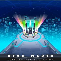 Lullaby For Salvation / Diva Media - World Flipper ワールドフリッパー