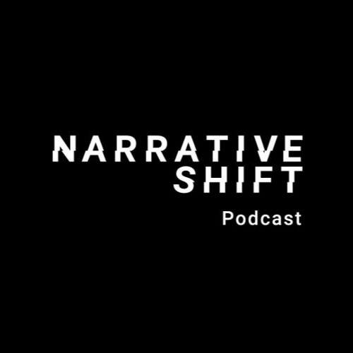 Episode 27: Hostile Architecture