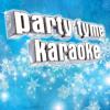A Cada Santo Una Vela (Made Popular By Nito Mendez) [Karaoke Version]