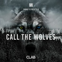 Call The Wolves