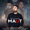 Download Maut Mp3