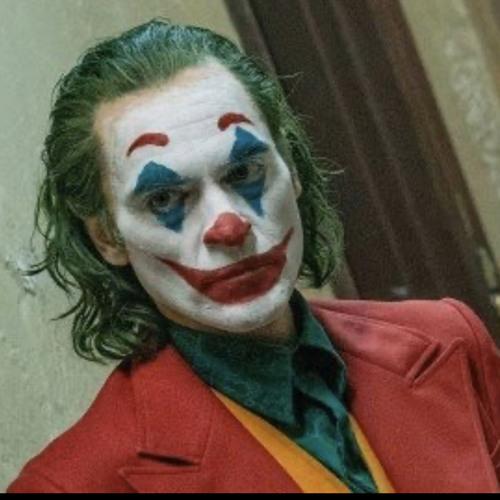 Joker BGM remastered.mp3