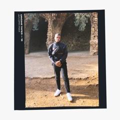 Origins Tapes 018 - Ian DPM
