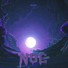 Kodi - Noc