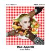 Bon Appu00e9tit 3lau Remix Feat Migos Mp3