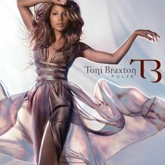 Toni Braxton - Make My Heart (Avicii Mix) [FGW Remix]