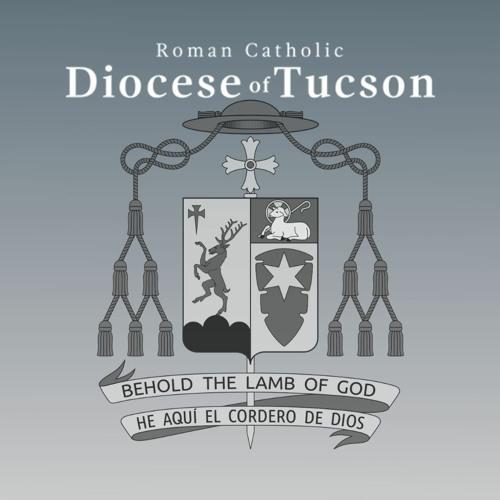 Coronavirus and the Church in Tucson