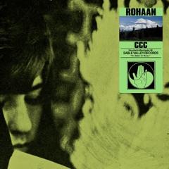Rohaan - CCC