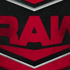 2vil DJ  - Raw To The Floor