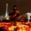Суды эффективно уничтожают результаты расследования дел Майдана — Тытыч
