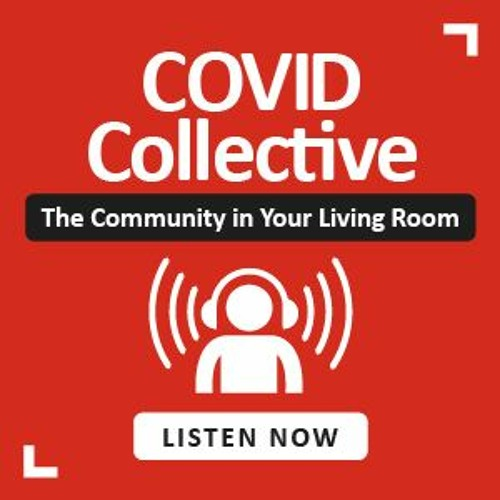 Ep. 2 The Community in your Living Room