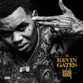 Kevin Gates 2 Phones Artwork