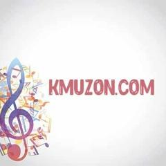 Кулыншагым [KMUZON.COM]