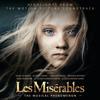 "I Dreamed A Dream (From ""Les Misérables"")"