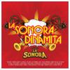El Viejo Del Sombrerón (feat. La Morocha)
