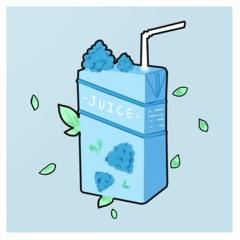"(Free) Juice Wrld x Internet Money type beat ""Juice Box"" (Prod. by @linkonthebeat)"