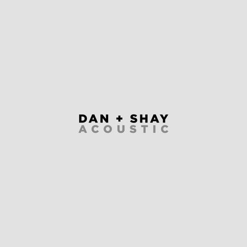 Dan Shay Speechless: Speechless (Acoustic) By Dan + Shay