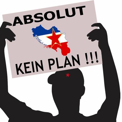 Neues vom Ballaballa-Balkan Episode 35: Clueless oder die (deutsche) Linke & Jugoslawien