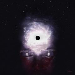 Darius Feat. Wayne Snow - Helios (Blueshift Bootleg)