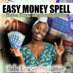 +27810648867 EAST LONDON MONEY MAGIC SPELL FOR RICHES SAME DAY WORK IN MDANTSANE TOWNSHIP.