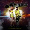 Download Una Aventura Mp3