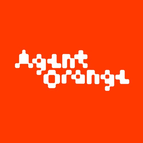 BLUEHOUR016   Agent Orange - More Love EP