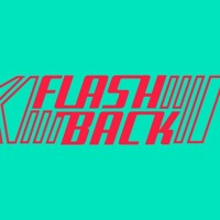 OUFBAND - Flashback Podcast / RETRO TEK