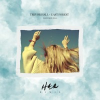 her (feat. Emory Hall) [East Forest remix]