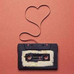 Valentine's Day Liquid Drum & Bass Mix