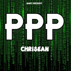 PPP (PROD. ENRGY)