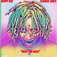 Miss The Rage Remake