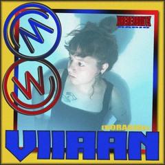 Whereabouts Radio - Viiaan [Voragine] #34