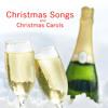 Christ Was Born On Christmas Day - Favorite Christmas Carols