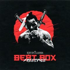Beat Box (Freestyle)