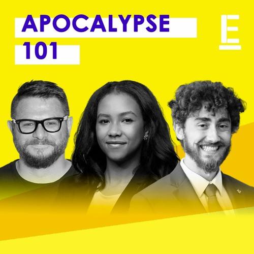 """""""Apocalypse 101"""""""