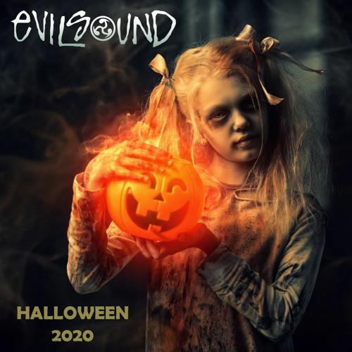 EvilSound - Halloween 2020