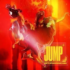 [RPT x 95G]  SMO & Lil Wuyn - JUMP ( phongkhìn. remix )