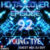 Download Young Tye Presents - HD Takeover Radio 92 (Guest Mix: DJ Guy) Mp3