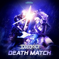 Joogornot - Death Match