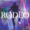 "[FREE] Travis Scott × Don Toliver Type Beat - ""RODEO"" | 160 BPM (Prod. By Nevo)"