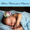 Pequeños (Música Suave para Relajar los Bebes)