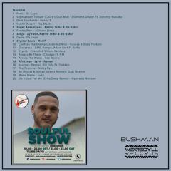 Soulful Show S2W17