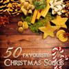 White Christmas (Piano Music)