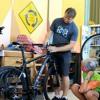 Download Simon Lindley Bike Service Workshop Mp3